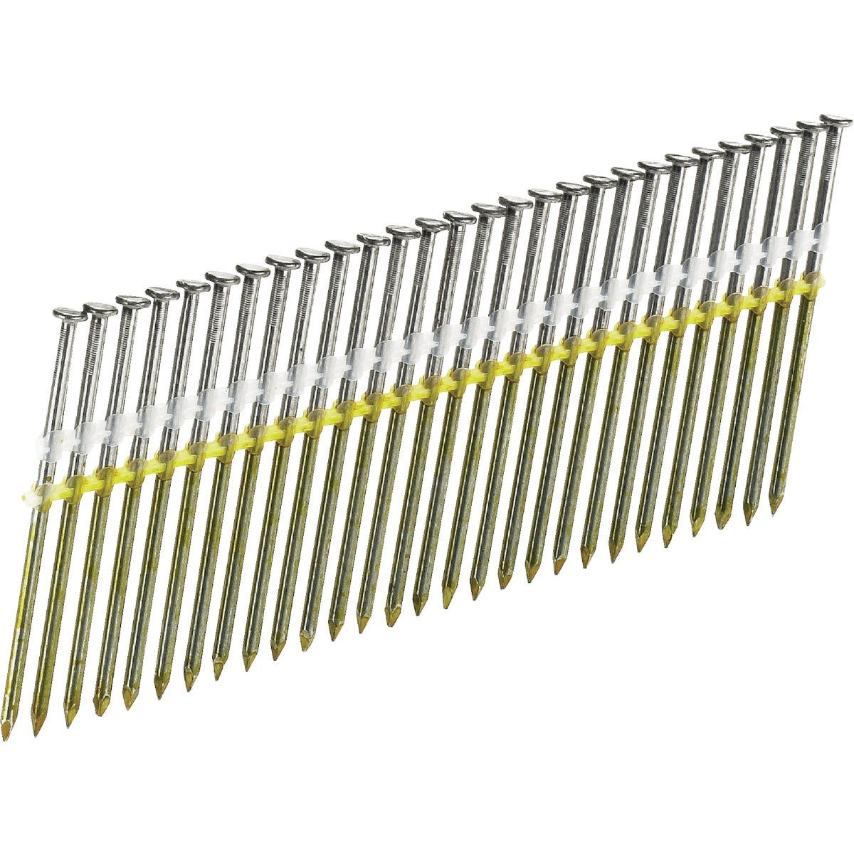 "2-1/2"" FRAMING NAIL - GD25AABSN by Senco Brands"