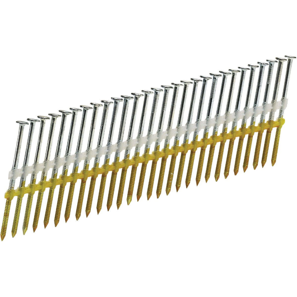"2-3/8"" FRAMING NAIL - GL24AABSN by Senco Brands"