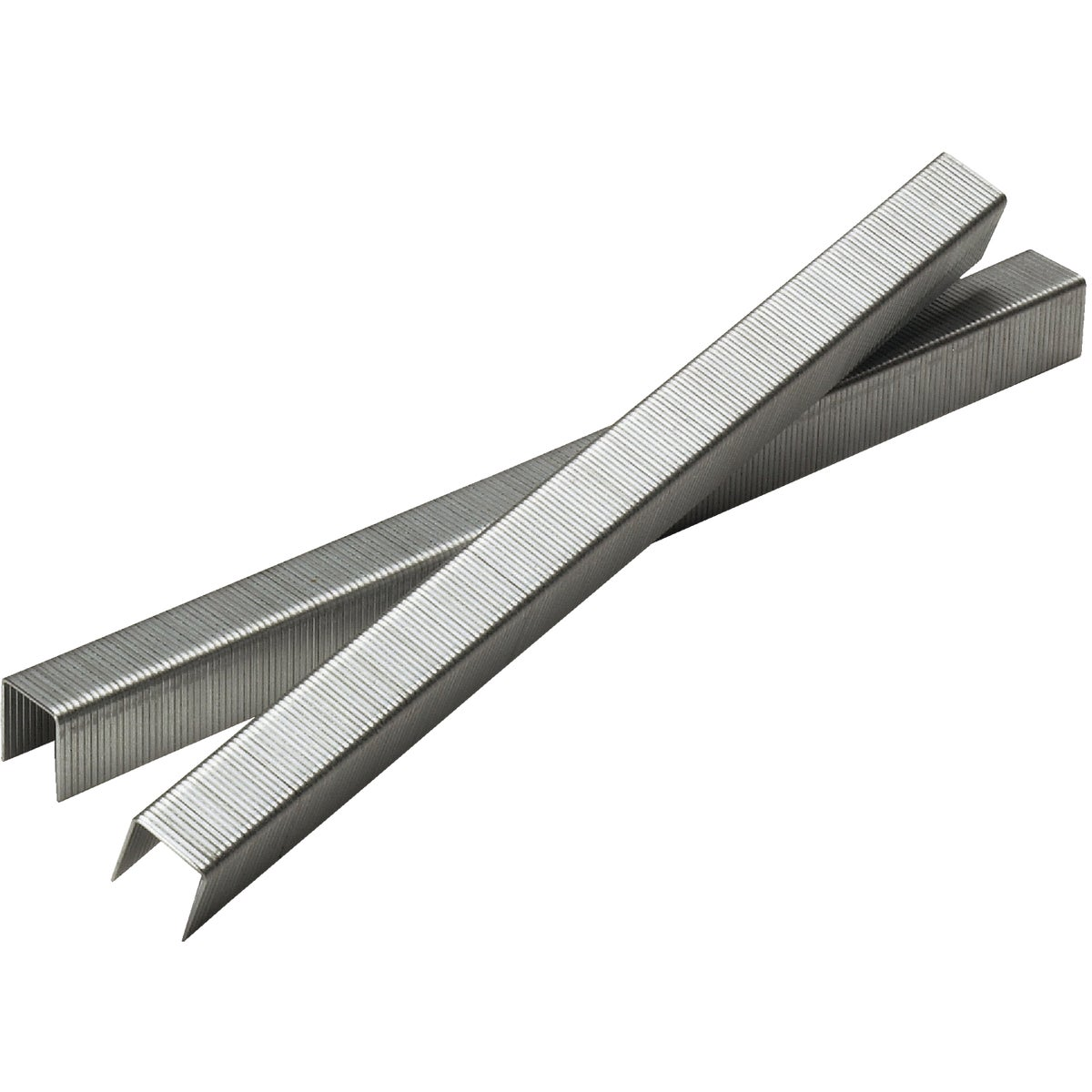 "20GA 3/8"" FINE STAPLE - F06BAA by Senco Brands"