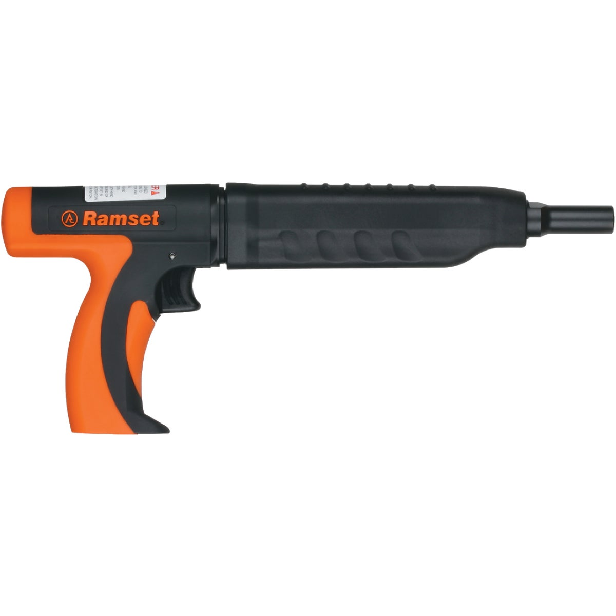 POWER TRIGGER HAMMER