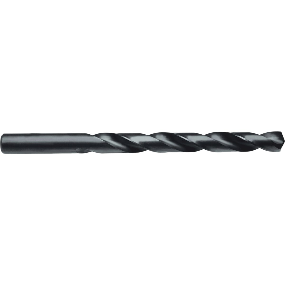 "5/64"" BLACK OXIDE BIT - DW1105 by DeWalt"