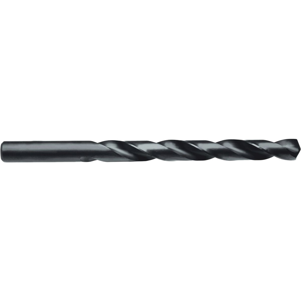"3/32"" BLACK OXIDE BIT - DW1106 by DeWalt"
