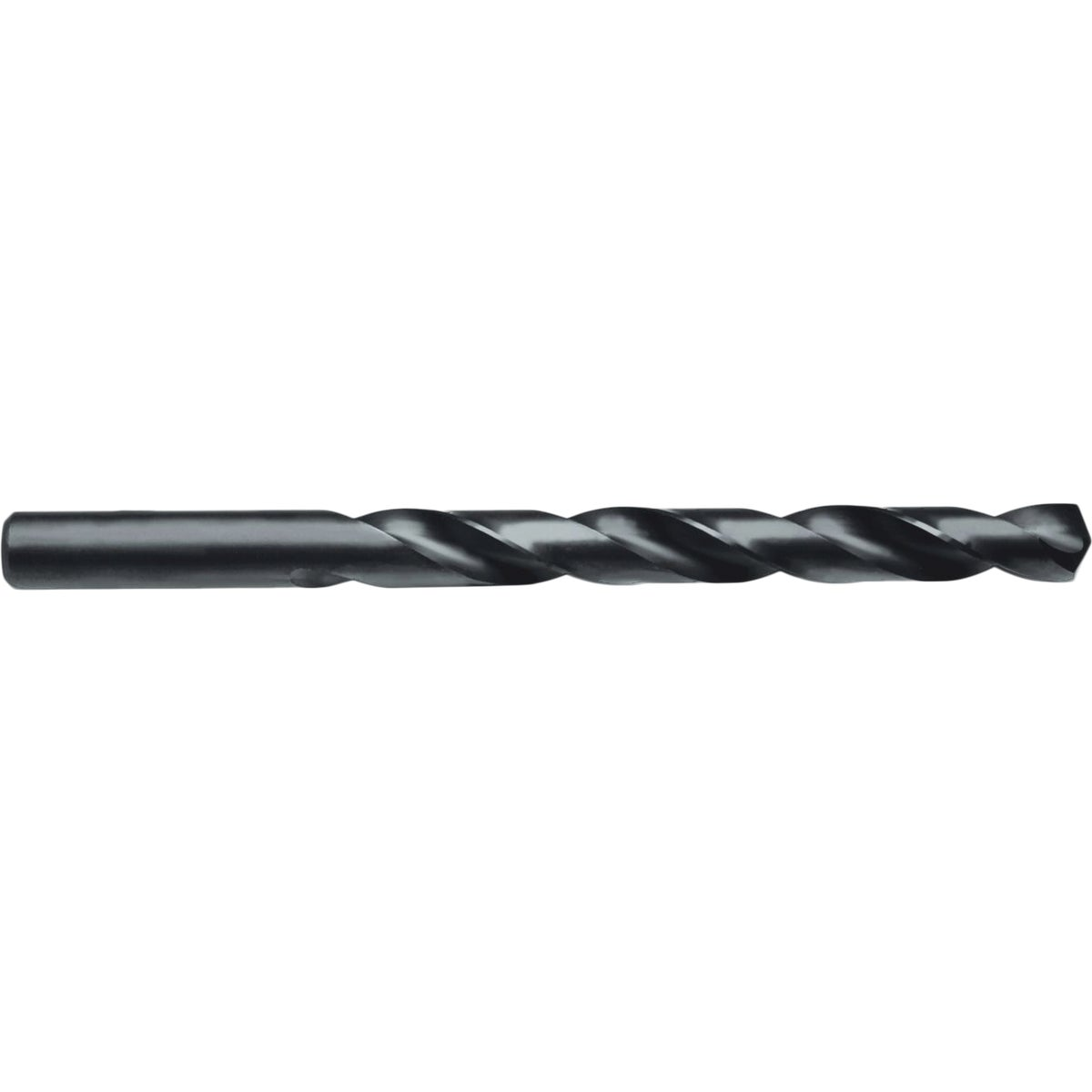 "13/32"" BLACK OXIDE BIT - DW1126 by DeWalt"