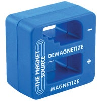 Master Magnetics MAGNETIZER/DEMAGNETIZER 7524