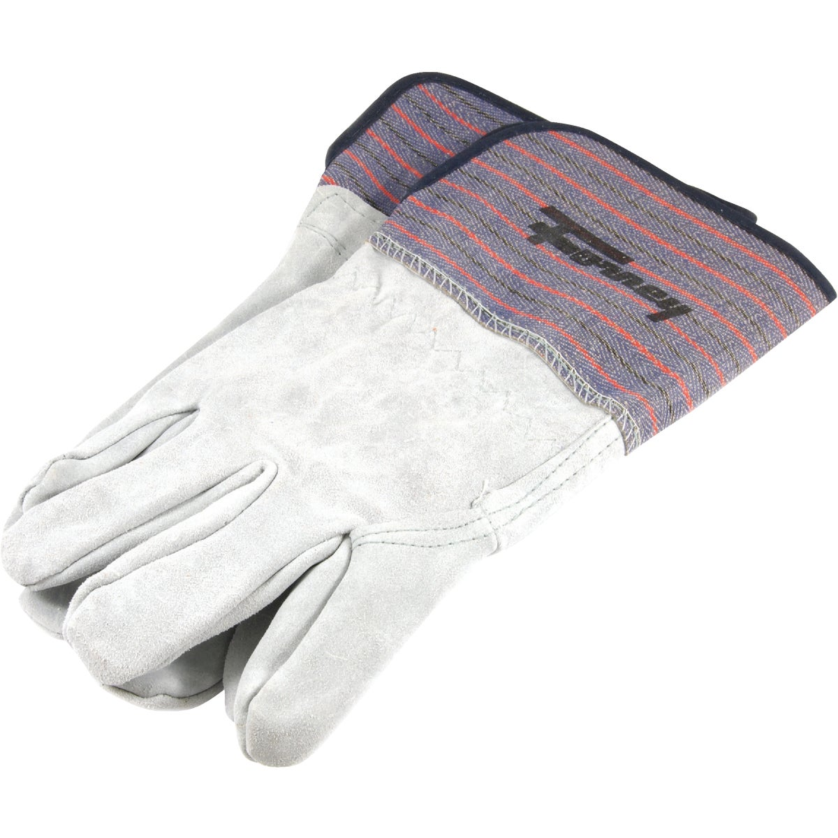 LRG WELDING GLOVES - 55199 by Forney Industries