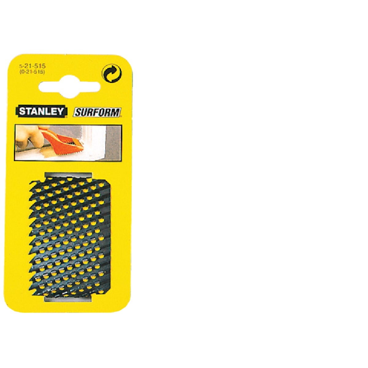 SHAVER BLADE - 21-515 by Stanley Tools
