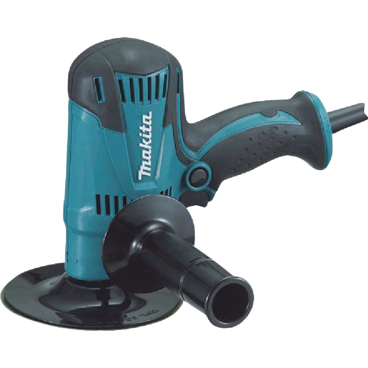 "5"" DISC SANDER - GV5010 by Makita Usa Inc"
