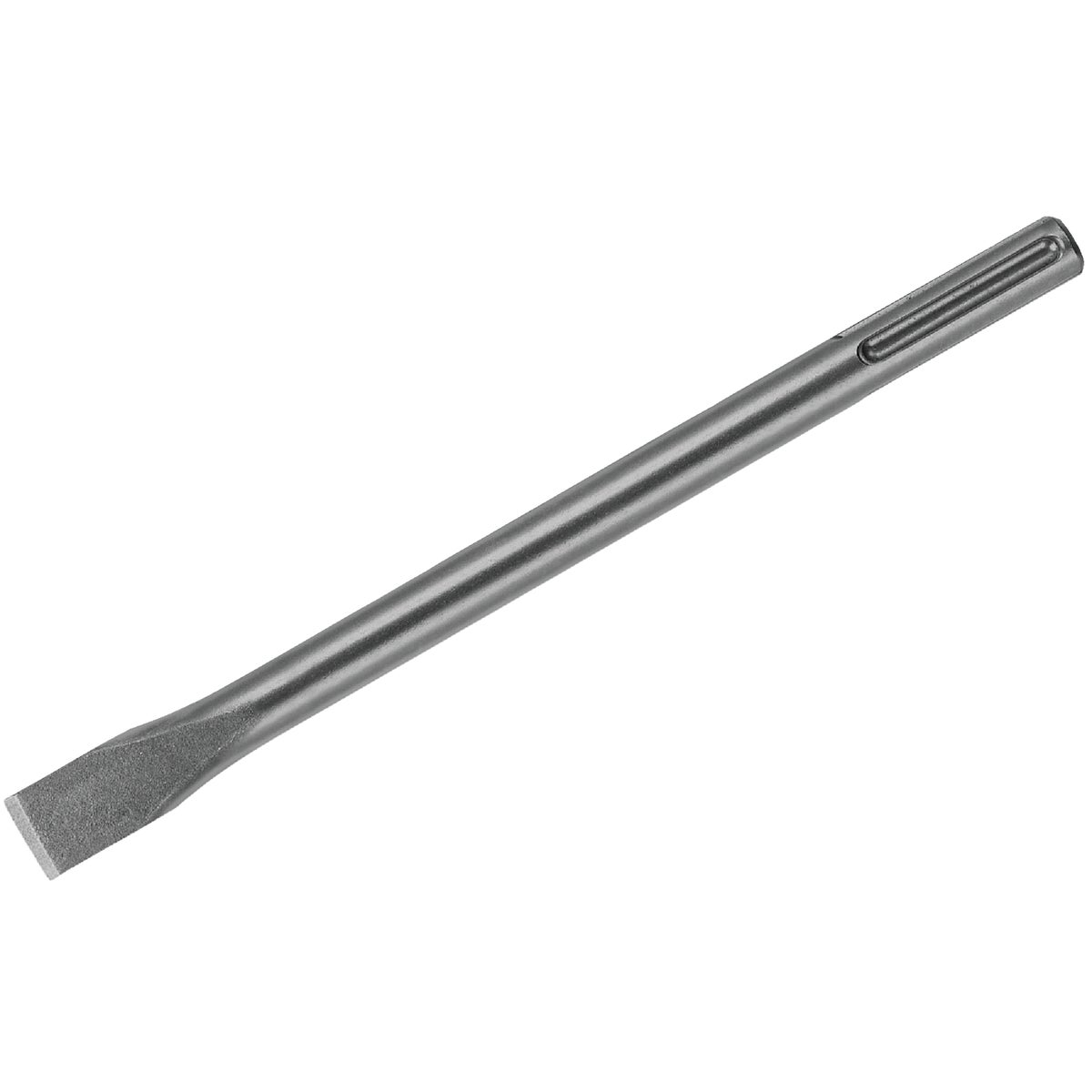 1X12 SDS COLD CHISEL - DW5834 by DeWalt