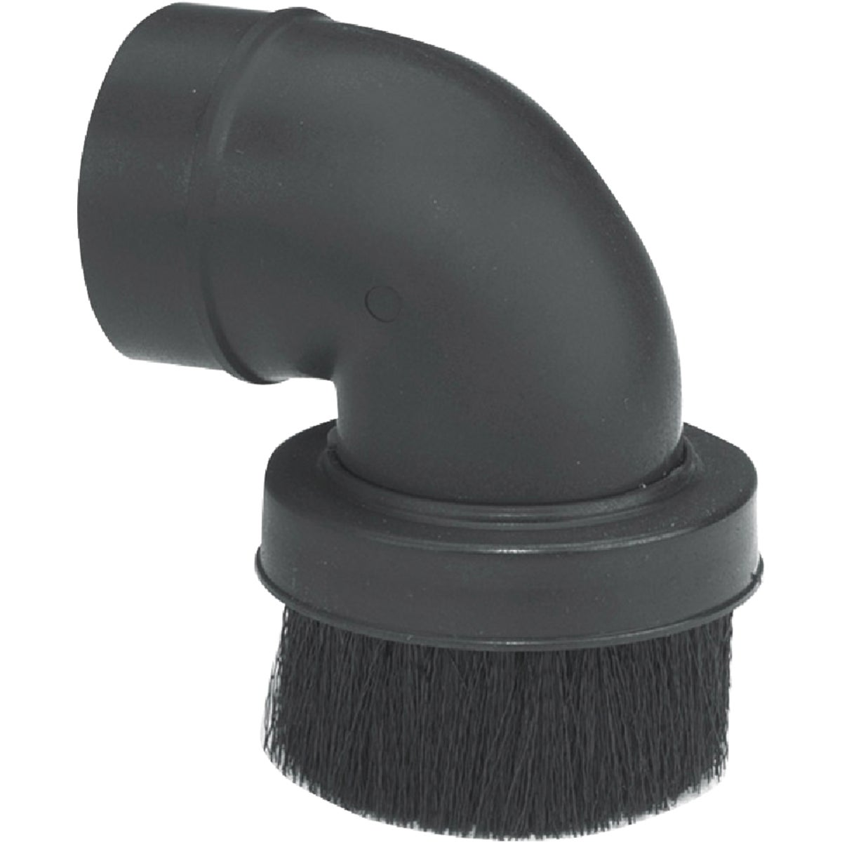 RIGHT ANGLE BRUSH - 9067900 by Shop Vac Corp