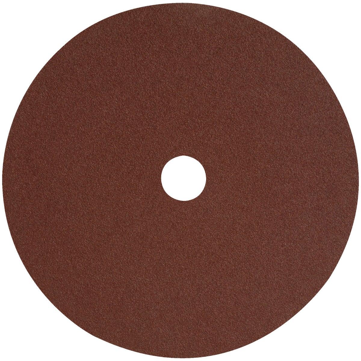 24G RESIN DISC - DARB1G0205 by DeWalt