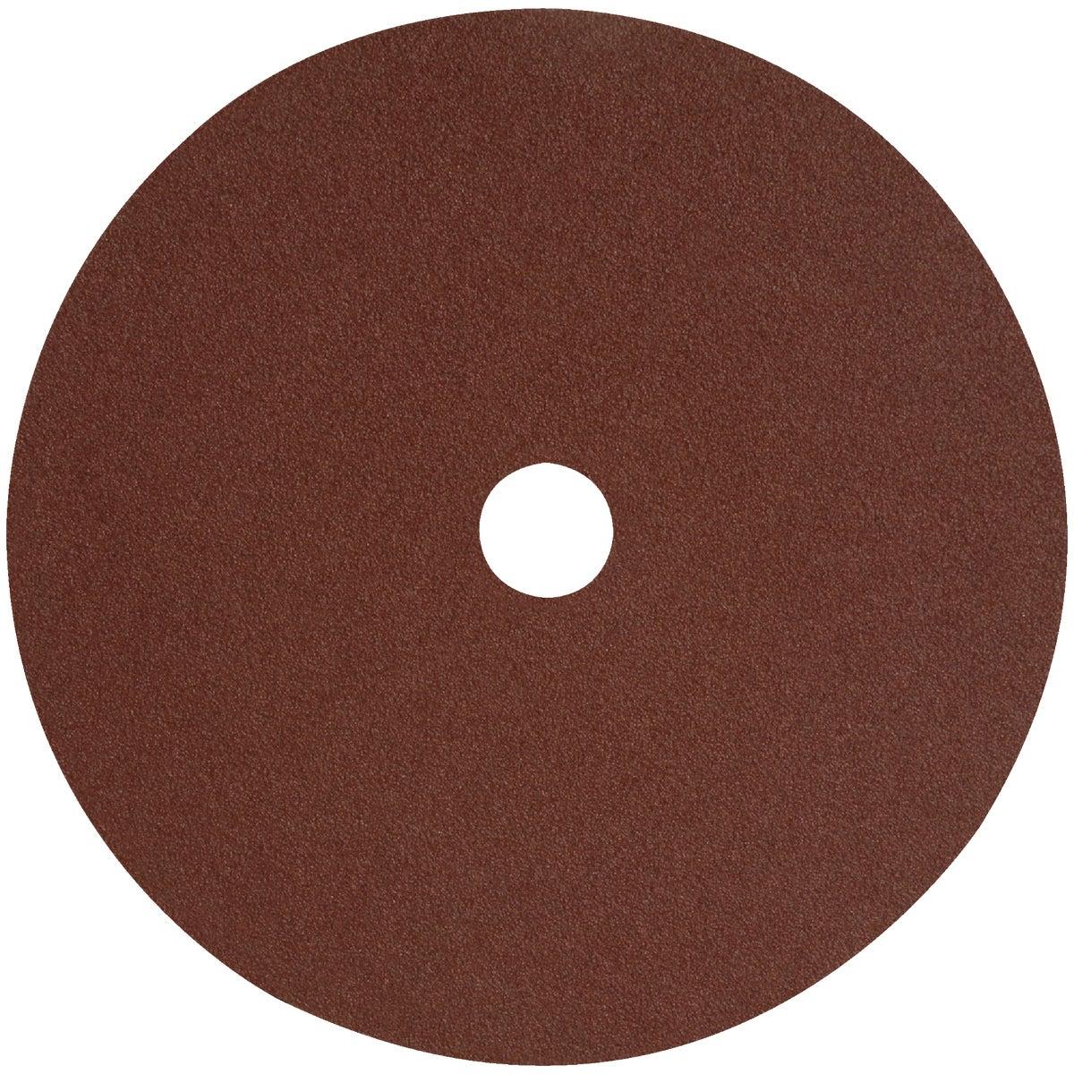 80G RESIN DISC - DARB1G0805 by DeWalt