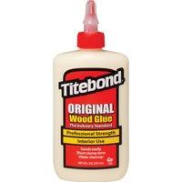 8Oz Titebond Glue