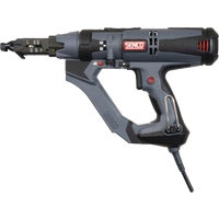 Senco Duraspin DS232-AC Auto-Feed Electric Screwgun, 7U0001N