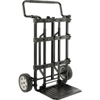 Dewalt ToughSystem Carrier Tool Cart, DWST08210