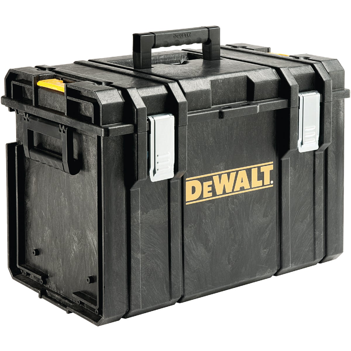DS400 LARGE BOX - DWST08204 by Stanley Tools