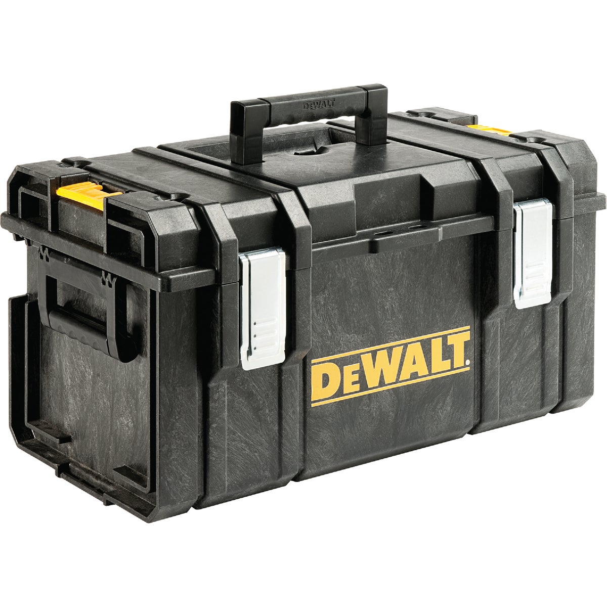 DS300 MEDIUM BOX - DWST08203 by Stanley Tools