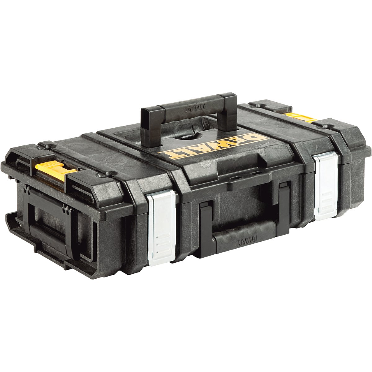 DS150 ORGANIZER BOX - DWST08201 by Stanley Tools