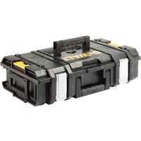 Dewalt ToughSystem Case Toolbox, DWST08201