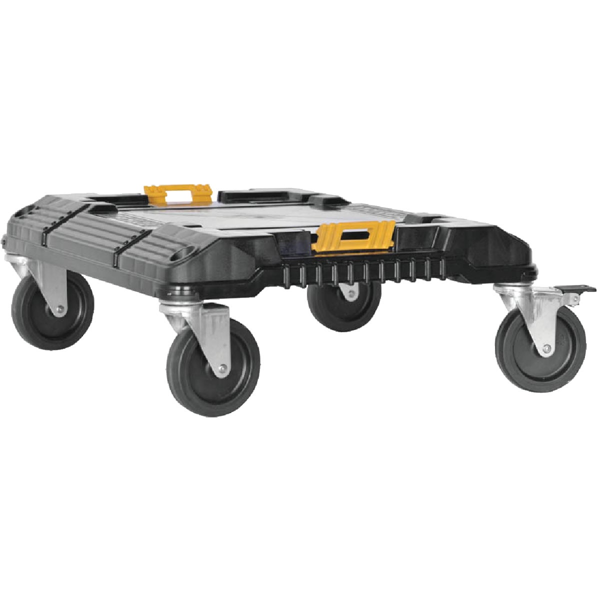 Dewalt TSTAK Carrier Tool Cart
