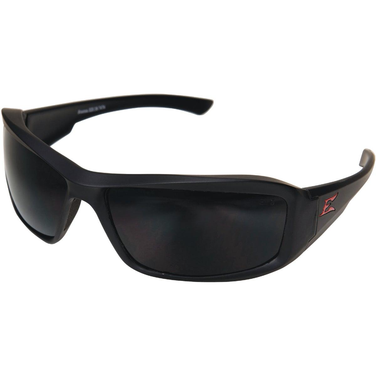 Edge Brazeau Safety Glasses
