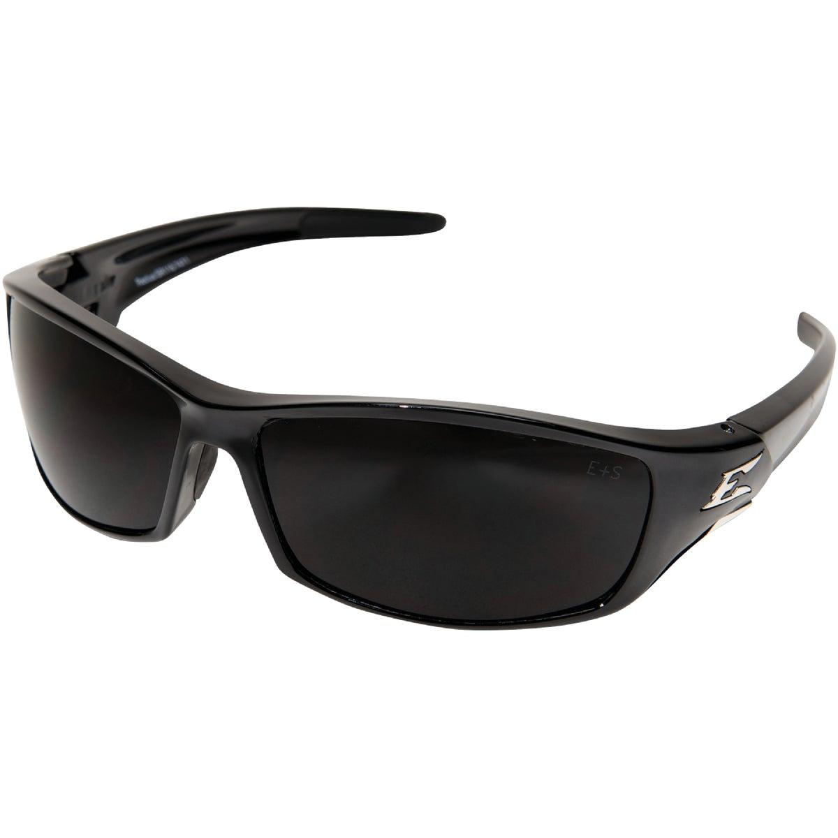 Edge Reclus Safety Glasses