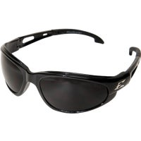 Edge Eyewear Dakura Safety Glasses, SW116
