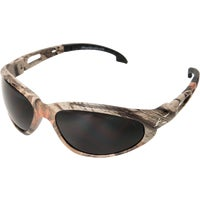 Edge Eyewear Dakura Safety Glasses, SW116CF