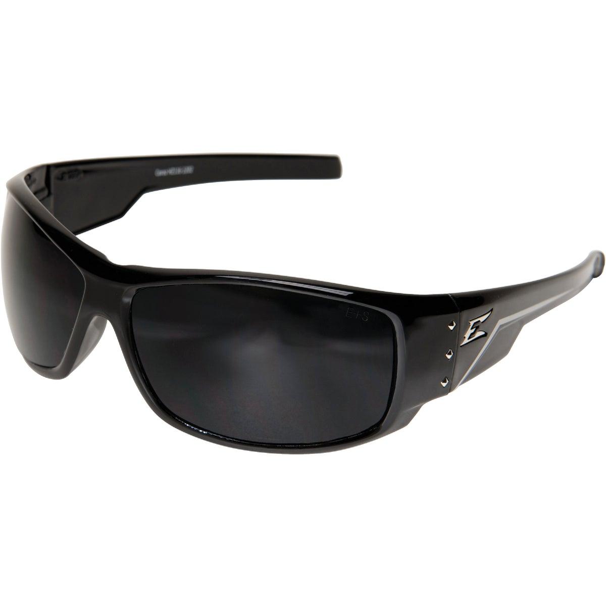 Edge Caraz Safety Glasses