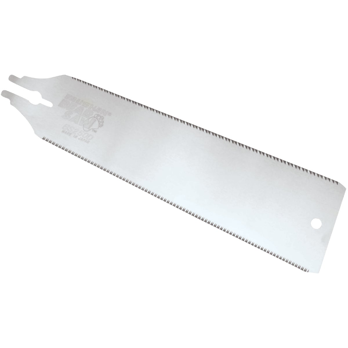 """10"""" REPLACEMENT BLADE - 250RBD by Vaughan Bushnell"""
