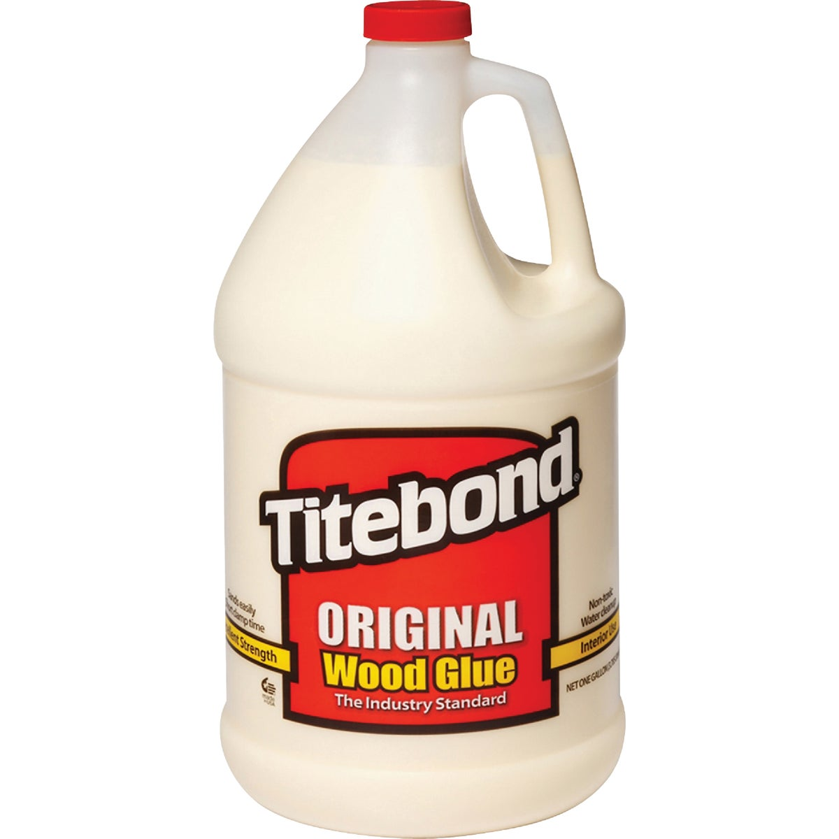 GAL TITEBOND GLUE - 5066 by Franklin Interl