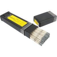 Forney Mild Steel Deep Penetration Electrode, 31105