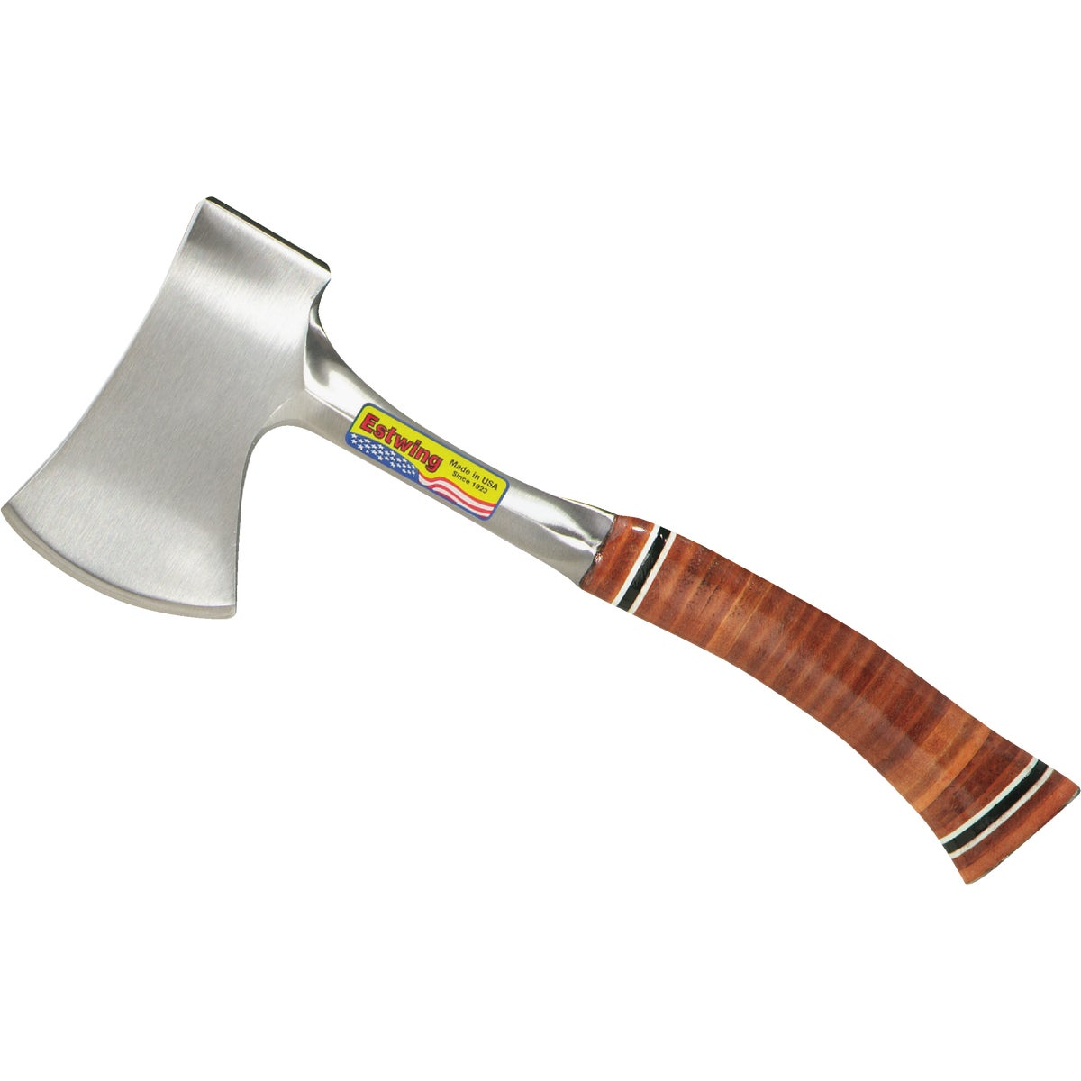 SPORTSMAN'S AXE