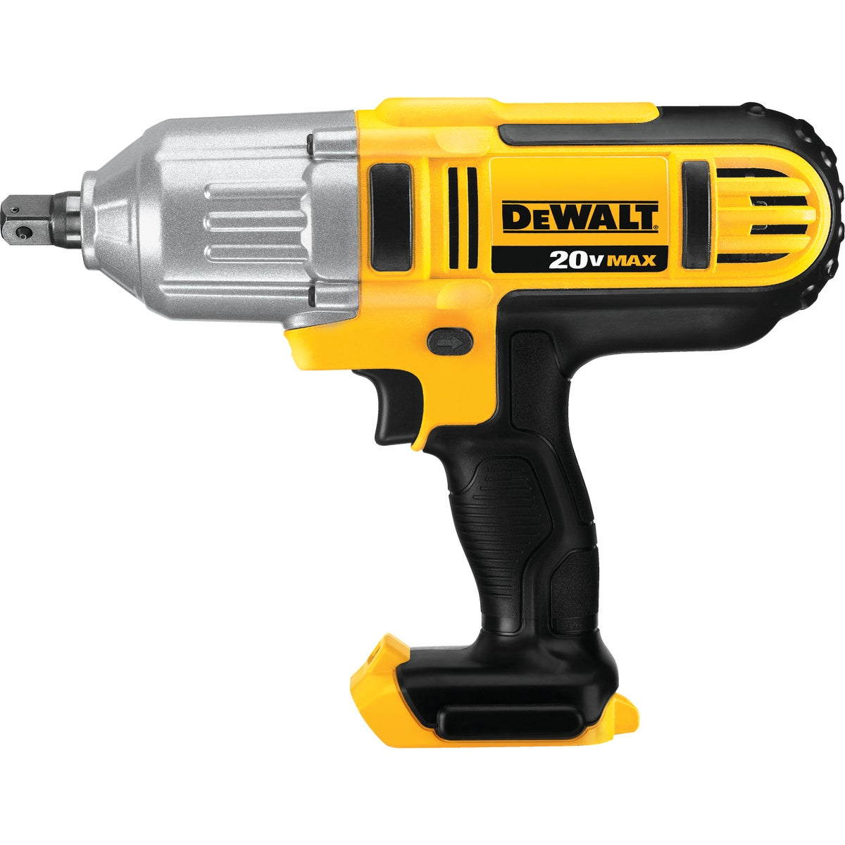 "20V 1/2"" IMPACT WRENCH - DCF889B by DeWalt"
