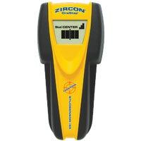 Zircon I65 ONE STEP STUD SENSOR 60369