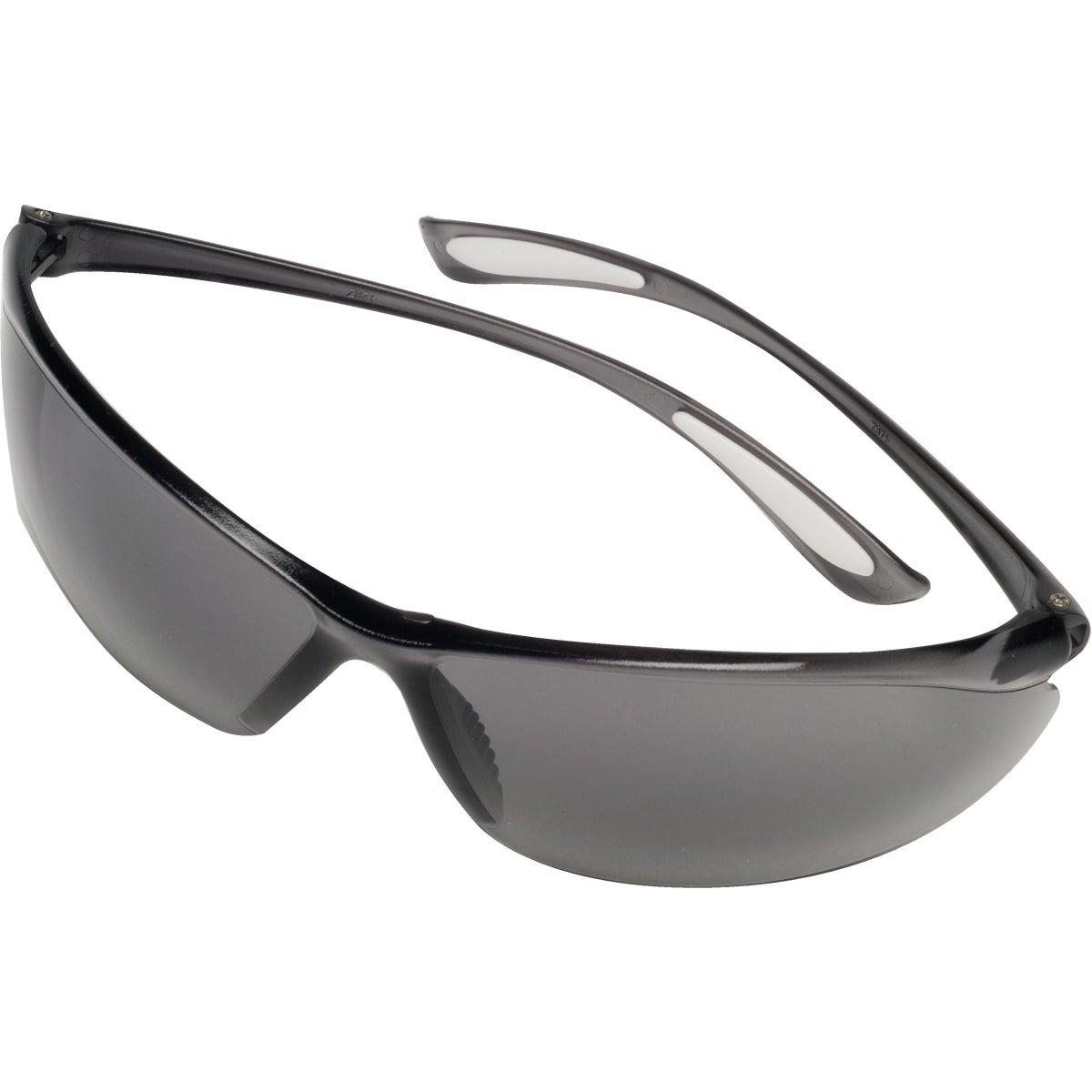 FEATHRFT SAFETY GLASSES - 10105407 by Msa Safety
