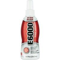 8Oz Adhesive Spray