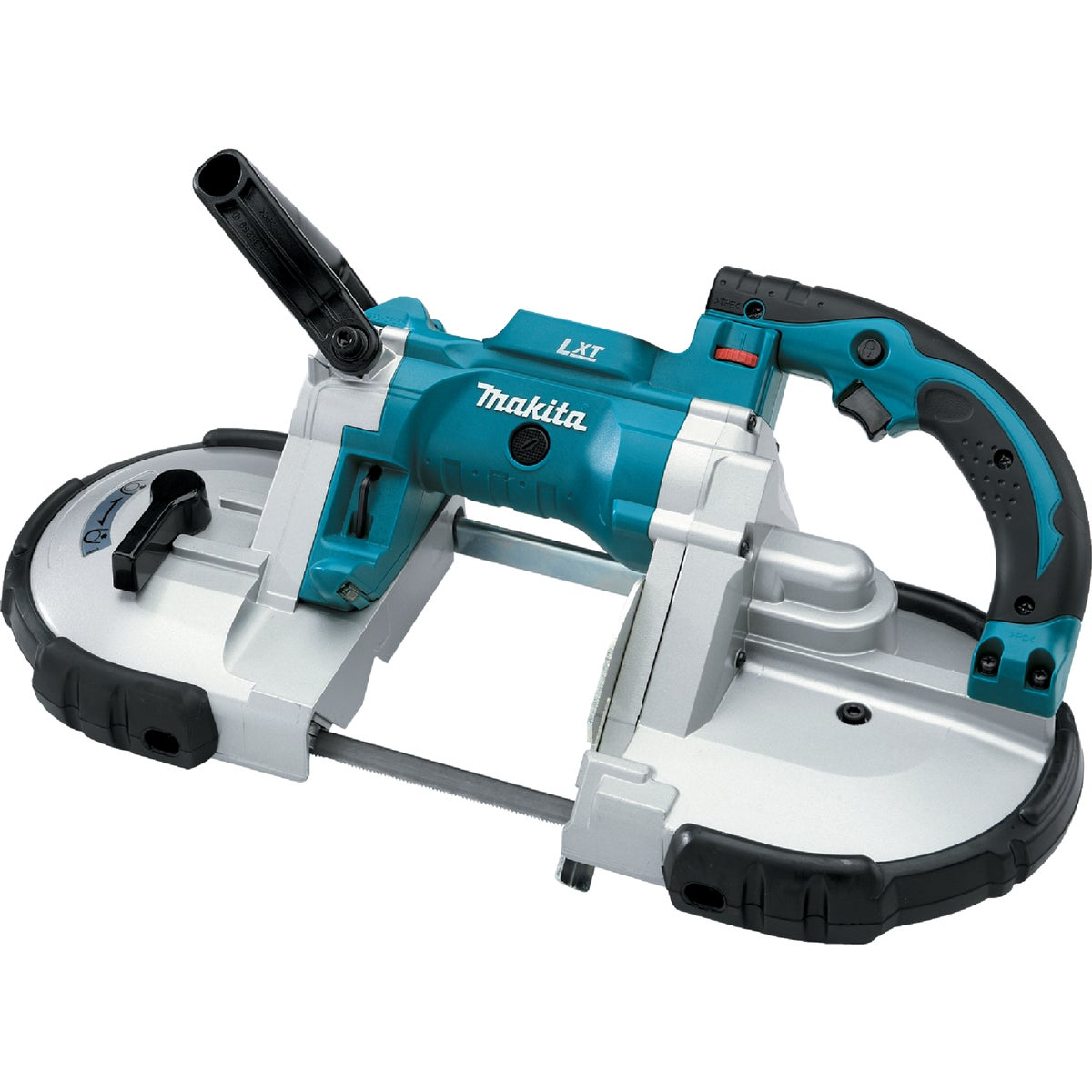 CORDLESS BAND SAW - BPB180Z by Makita Usa Inc