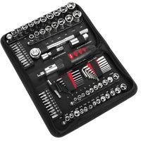 83Pc Auto Tool Set