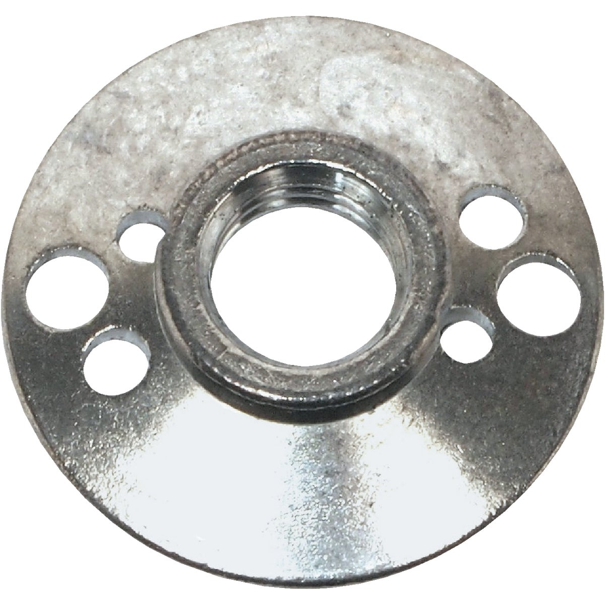 5/8-11 SPINDLE NUT