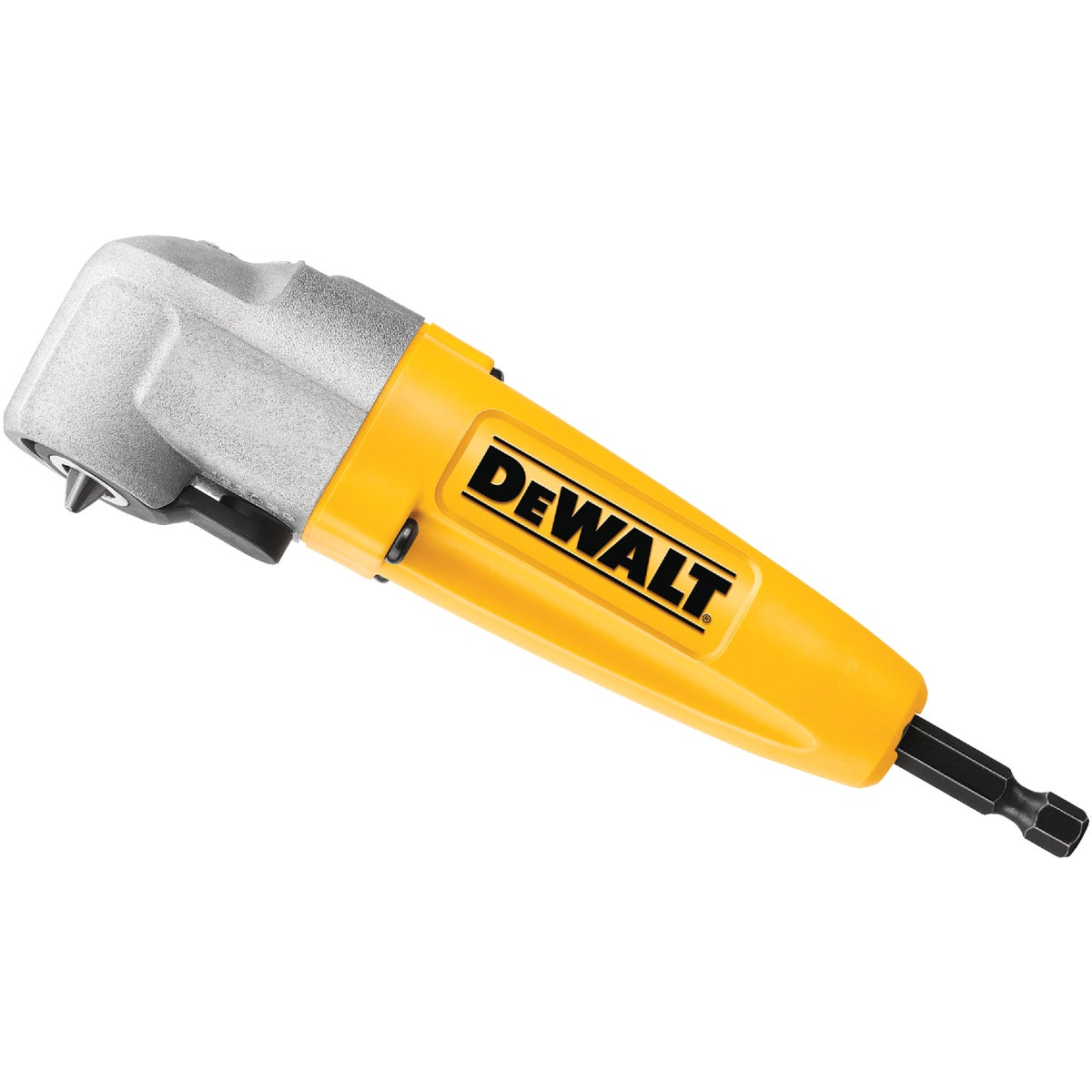 ATTACHMENT RIGHT ANGLE - DWARA100 by DeWalt