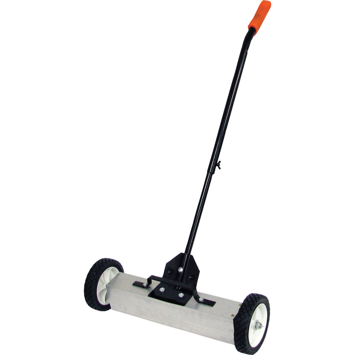 "18"" MAGNETIC SWEEPER - 07543 by Master Magnetics"