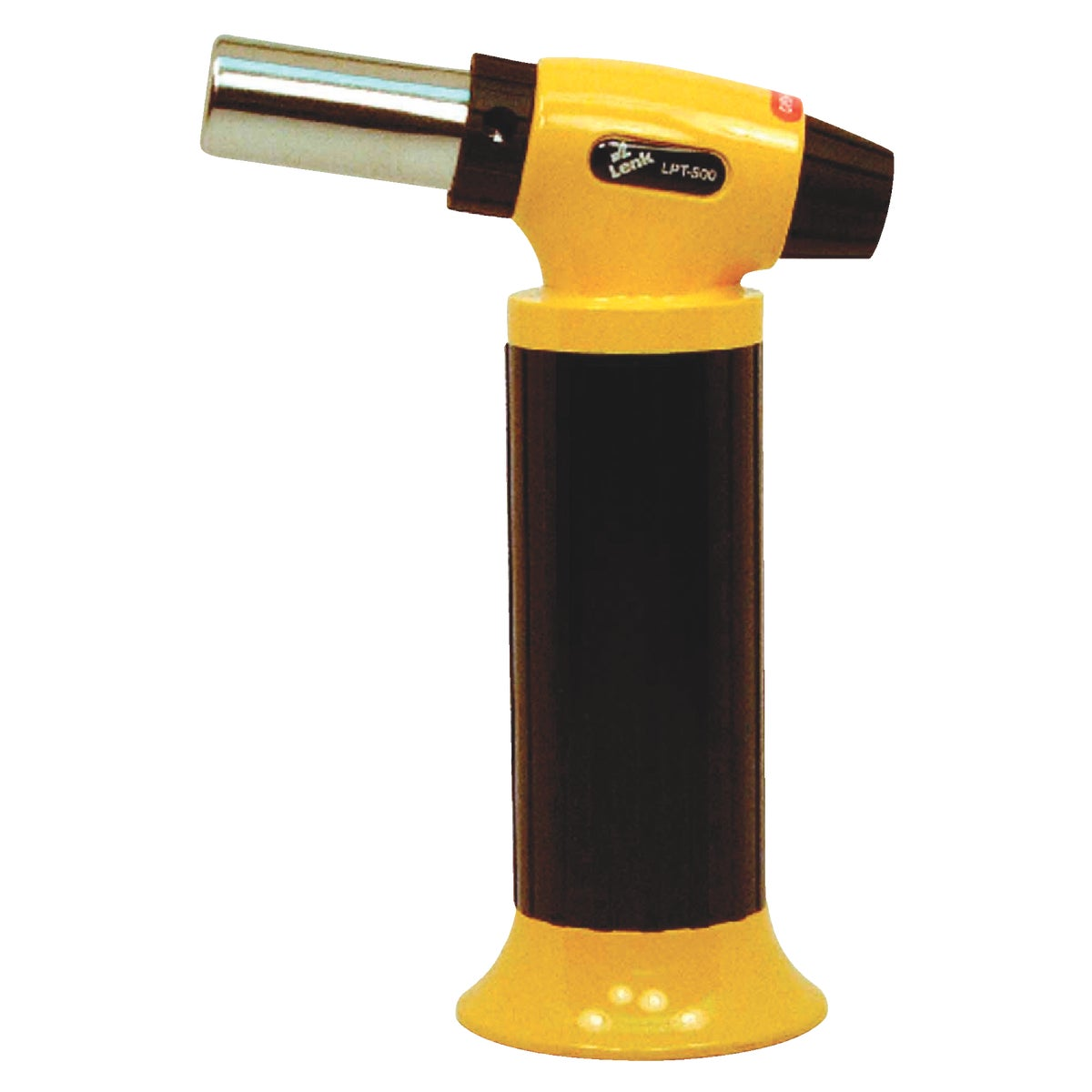 BUTANE TORCH - LPT-500 by Wall Lenk Corp