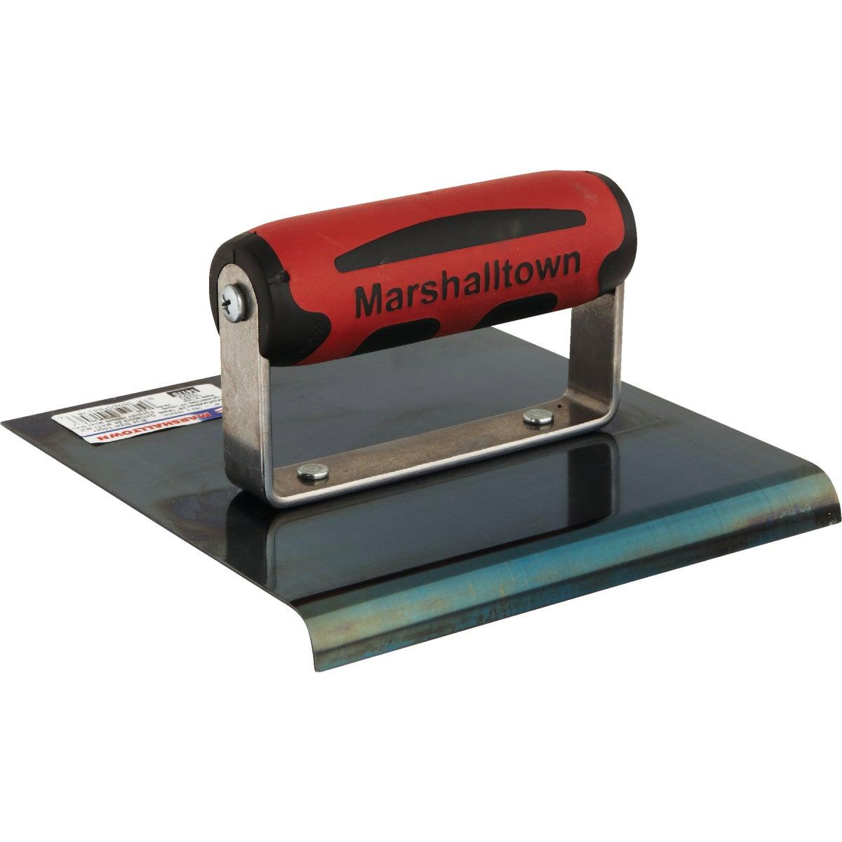 162BD 6X6 BS EDGER - 14170 by Marshalltown Trowel
