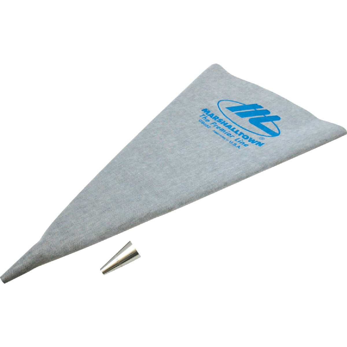GB692 12X24 GROUT BAG - 17818 by Marshalltown Trowel