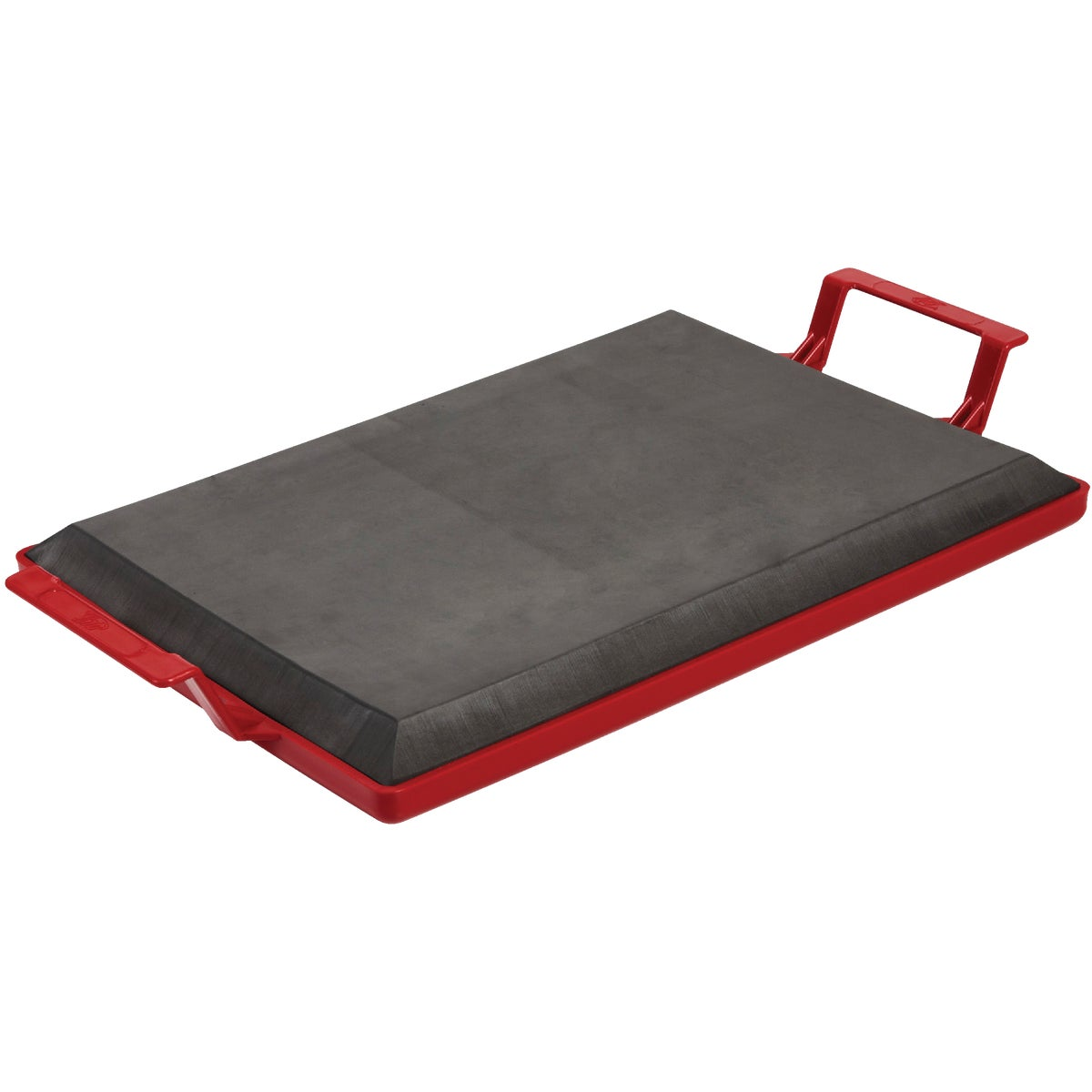 KB451 KNEELER BOARD
