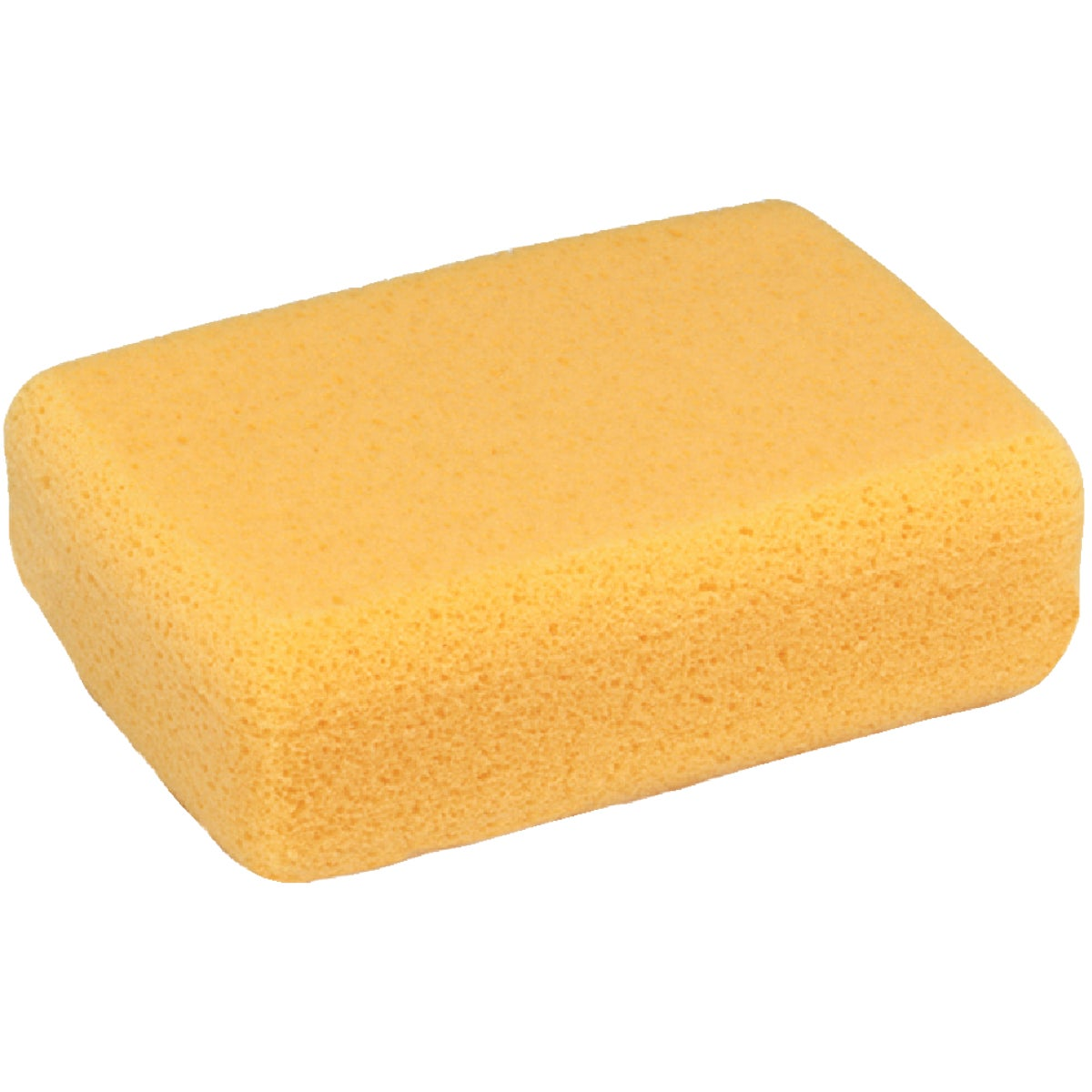TGS1 GROUT SPONGE - 16463 by Marshalltown Trowel