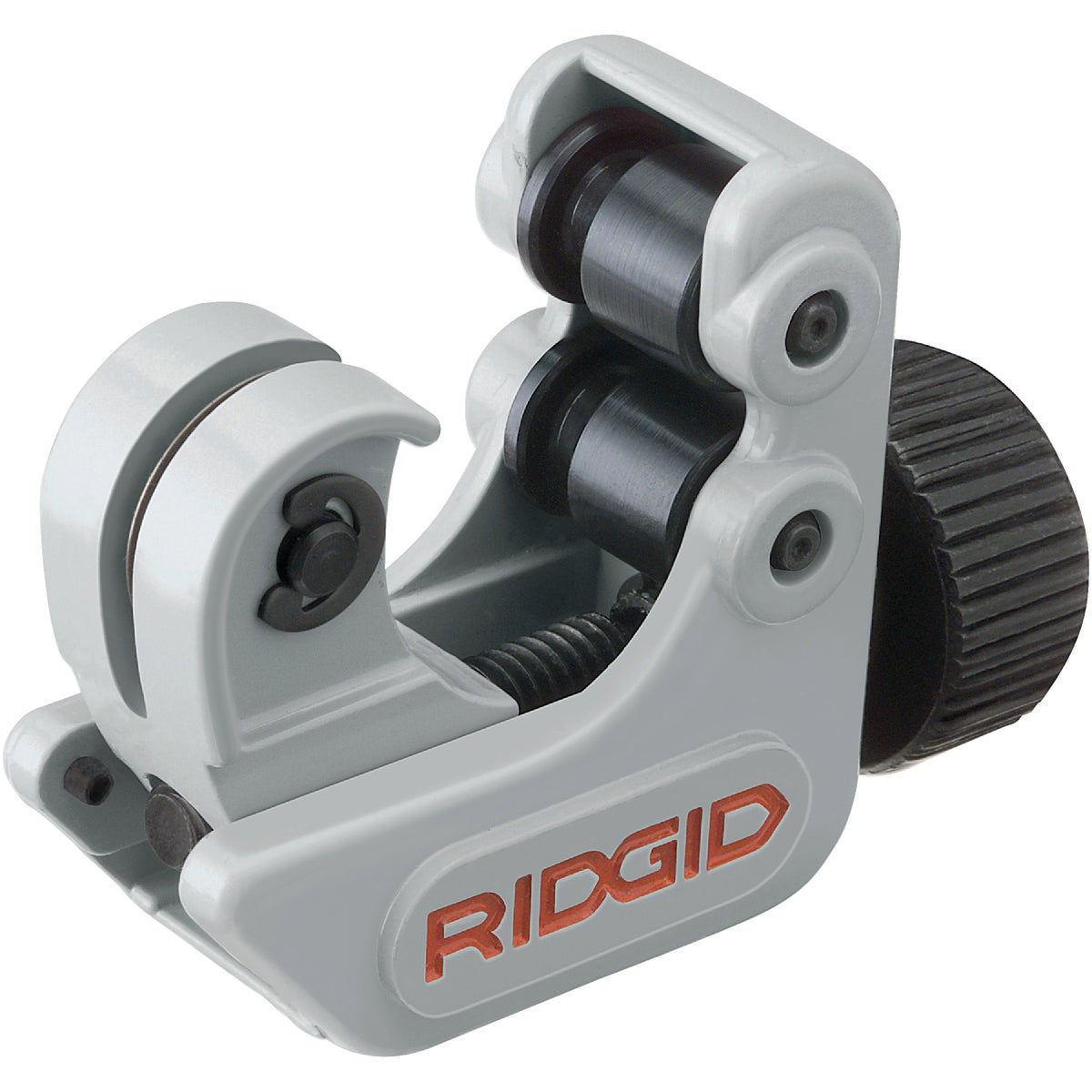 101 TUBING CUTTER - 40617 by Ridge Tool Co