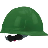 Safety Works V-Gard Ratcheting Hard Hat, SWX00308