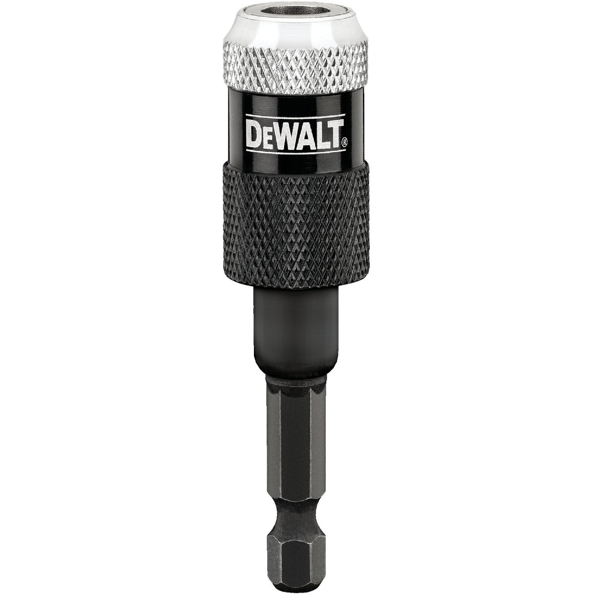 DeWalt Impact Ready Rapid Load Bit Holder, DWA2509