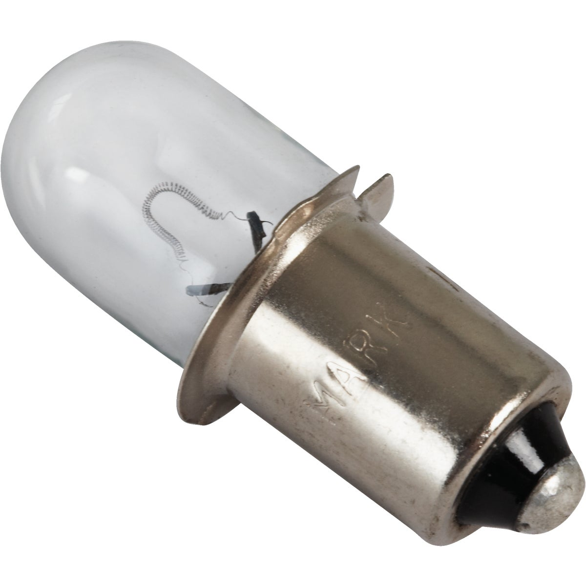 2PK 18V WORKLIGHT BULB